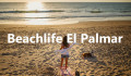 El Palmar Playa