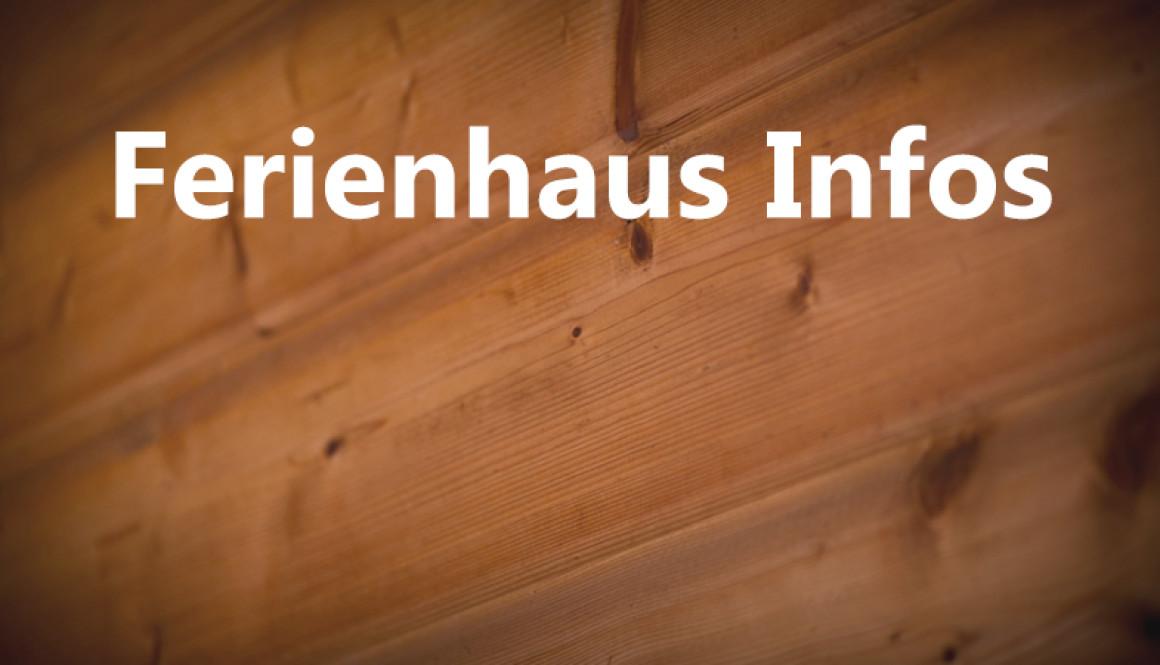 ferienhaus costa de la luz info