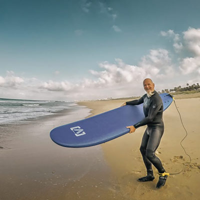 Icke Surf quadrat 1