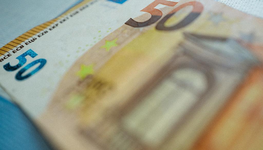 Geld-1130644