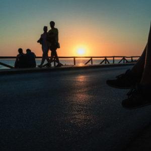 Finca Mood- Beach Sun