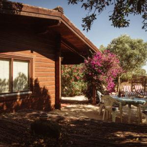 Finca la Cabana 1-08260